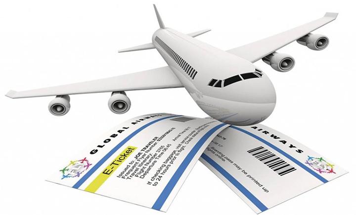 Бонусы и подвохи при покупке авиабилетов